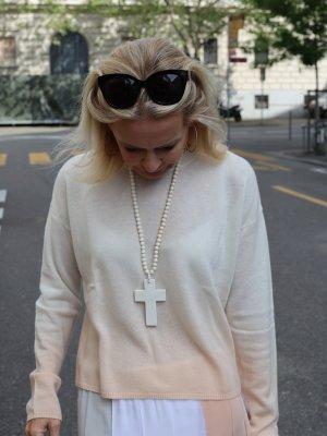 Cashmere Pullover von Iris von Arnim