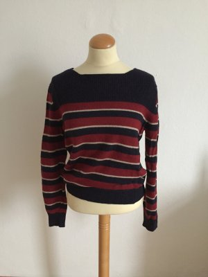 Cashmere Pullover von SET