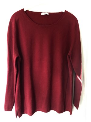 Cashmere Pullover von SMILLA