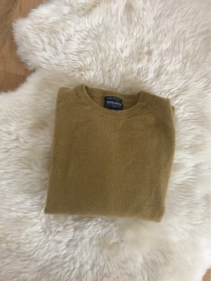 Cashmere Pullover Woolrich