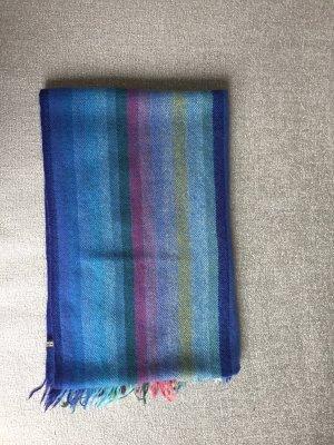 malo Sciarpa in cashmere multicolore