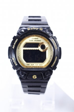 "Casio Digitaluhr ""Baby-G"""