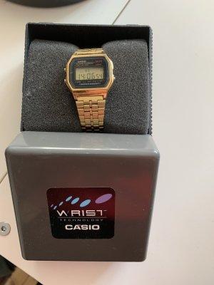 Casio Wrist Uhr