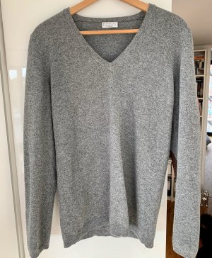 Casmere Pullover