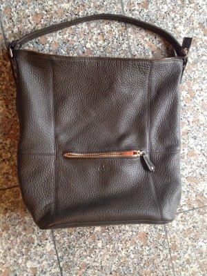 Castaner Beutel Tasche