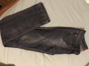 Castro Jeans