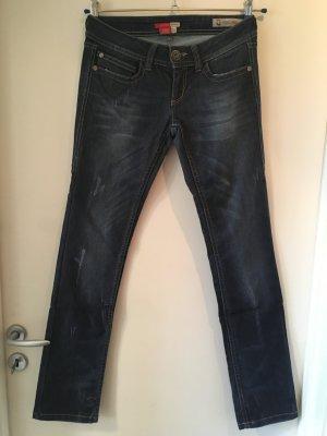 Castro Jeans, Gr. 36