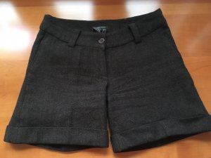 Castro Trends Shorts braun Wolle Gr. 34 / XS