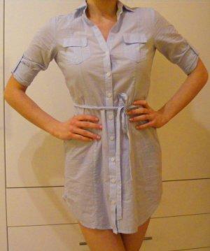 casual Bluse von H&M