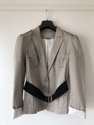 Casual H&M Blazer
