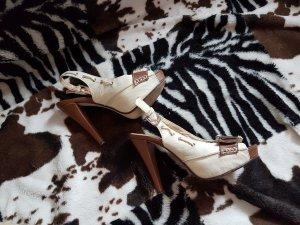 casual high heels in gr.36