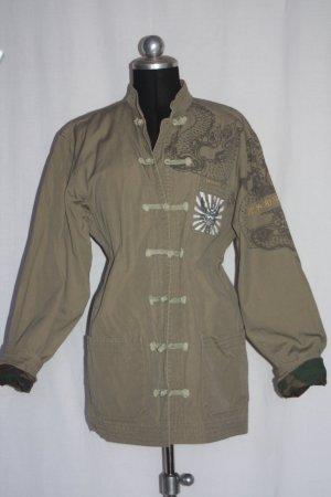 Casual Jacke unisex 44 EMP Military Style