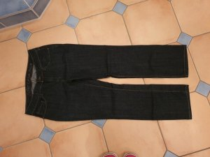 Casual Jeans von Esprit 31/30