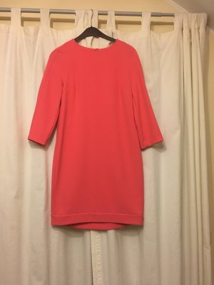Casual Kleid in pink