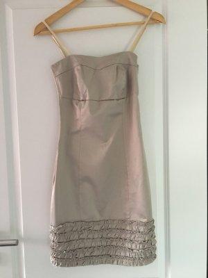 Casual Mini Kleid