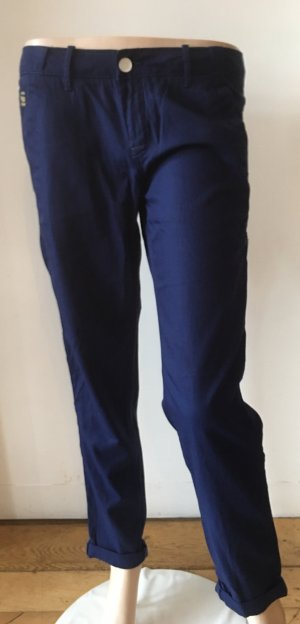 Casual Pants G-Star Raw
