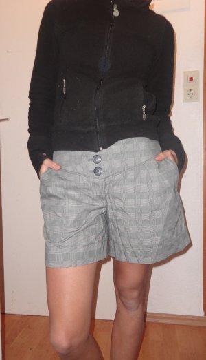 Casual Shorts grau 38