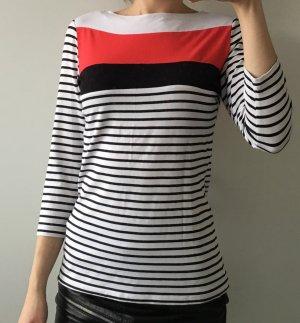 Casual T-Shirt von Orsay