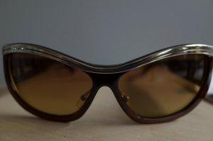 Cat-Eye Sonnenbrille der Luxusmarke Jee Vice