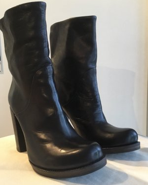 Catarina Martins Boots Gr. 39