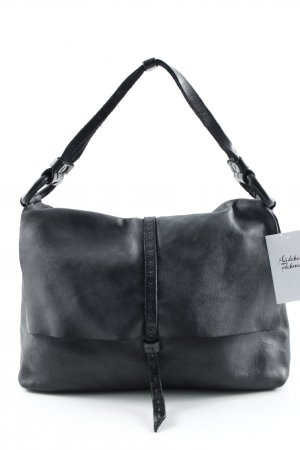 Caterina Lucchi Carry Bag black casual look