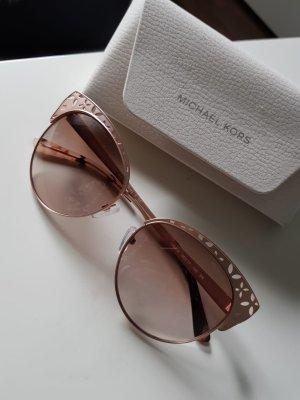 Cateye michael kors sonnenbrille