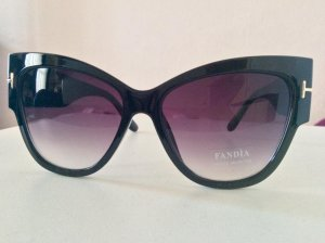 Cateye Sonnenbrille