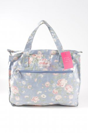 Cath Kidston Shopper allover print casual look