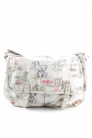 Cath Kidston Crossbody bag allover print casual look