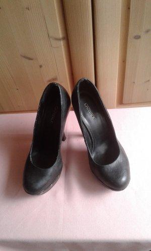 Catwalk - Damen Schuhe Gr. 38