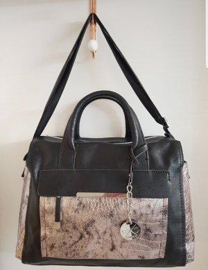 Catwalk Handtasche aus Deichmann