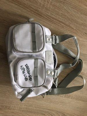 Catwalk Handtasche Umhängetasche