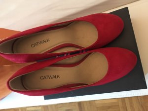 Catwalk Tacones altos multicolor