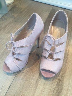 Catwalk Schuhe in Größe 37