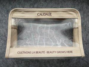 Caudalie Kulturbeutel Kosmetiktasche