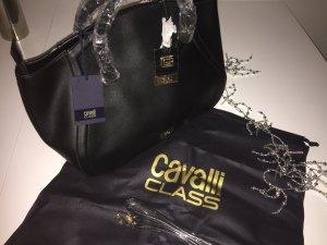 Cavalli class Original Handtasche