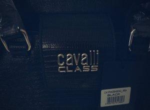 Cavalli class Tasche