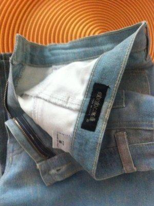 Cavalli Jeans zu verkaufen!!!