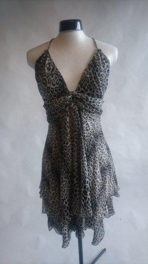 Cavalli Sommer-Kleid