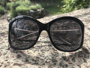 Cavalli Sonnenbrille