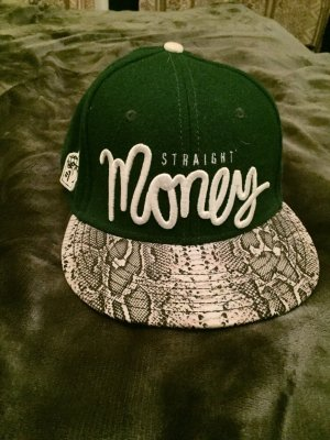 Cayler&sons - Money Cap
