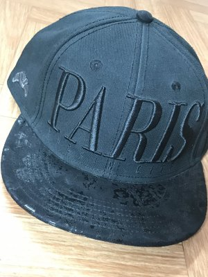 Cayler & sons Paris cap