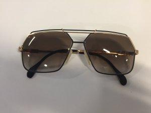 CAZAL Vintage Pilotenbrille Mod 734