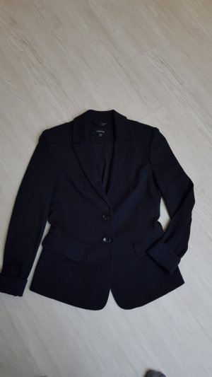 cCmma Jersey Blazer gr.34