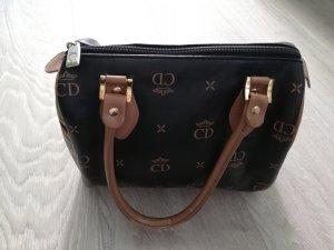 CD Noble Elegance Handtasche