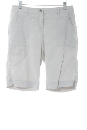 Cecil Bermuda grigio chiaro stile casual