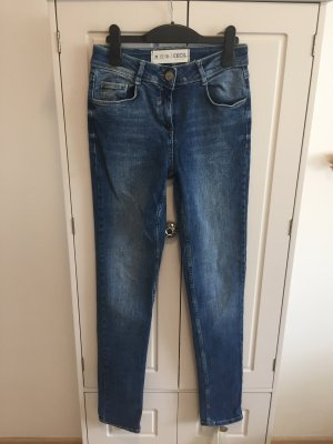 CECIL Jeans