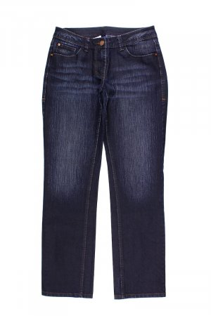 Cecil Jeans blau Größe W28
