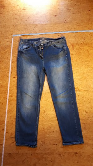 Cecil Jeans Gr.36