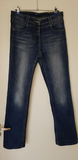Cecil Jeans in Gr. 30